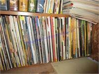 CABELA'S BOOKS
