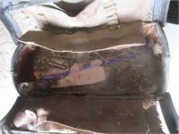 VETERINARY BAG