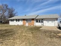 Real Estate & Farmland Auction-Dixon