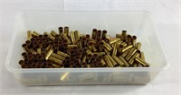 Lot of 454 Casull brass for reloading