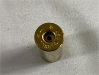 Lot of 454 Casull brass for reloading