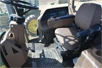 John Deere 8300 Tractor