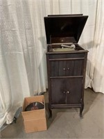 3/22/21 - 3/29/21 Online Furniture Auction