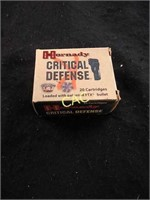 Spring Ammo and Gun Online Only Part 2 of 2 Auction