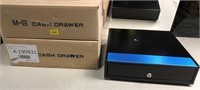 4/14/21: E-accessories, boat motors, storage cases, and more