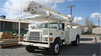 Heavy Equipment, Cars, Trucks, SUVs, Campers & More