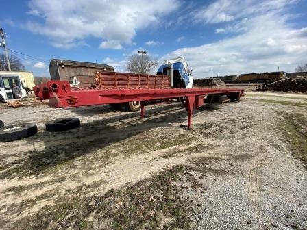 April 15 - Public Auction