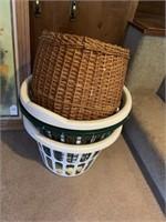 Vintage Household Items