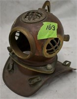 Blokey Collectables April 2021 Timed Auction