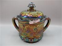 Keystone CG Auction May 15th 2021