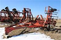 Alpena Area Farmers Online Auction