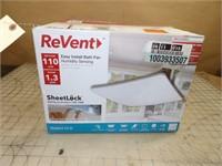 Home Depot Overstock & Returned Merchandise Auction