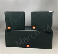 Multi-Consignor Auction - March 24, 2021