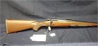 Online Gun Auction April 10