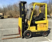 3/25/2021 Equipment, Tools & Building Supply Auction