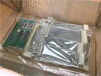 MORE Collins, Ham, Antique Radios & Vacuum Tubes