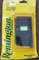 Sun. Apr. 4 1000+ Lot Firearm Access. Online Only Auction