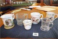 Antique, Furniture & Household Auction in Floyd VA