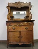 Online Estate Auction 3/23/21 - 3/30/21