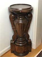 High End Antiques and Modern in McLean