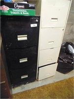 Online Auction - Shoals, IN