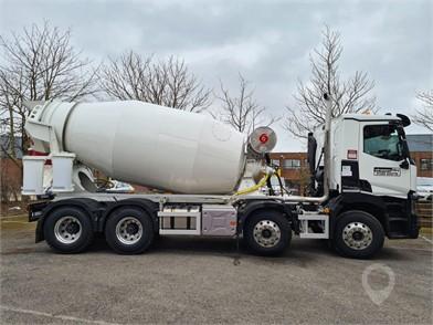 2021 RENAULT C430 at TruckLocator.ie