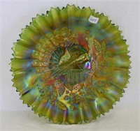 HOACGA Carnival Glass Auction #218 - April 24th - 2021