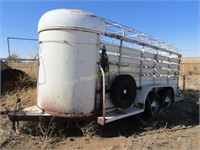 Daryl McDaniel Estate & Others Auction Day 1