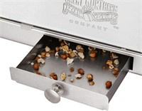 Popcorn Popper Machine, 8 Ounce