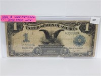 Elite Collectibles Coins, Fine Jewelry & Stamps