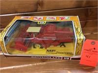 Farm Toy Collection Auction, No Reserve
