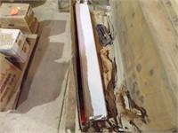 Midwetsern wood products downsizing