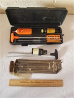 Online Auction Guns - Tools - Collectibles