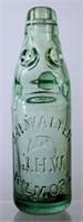 Antique Bottle Auction April 2021 Timed Auction
