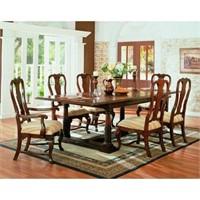 April Amazon Auction! Furniture, Exercise Equip, Electronics