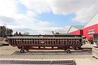 GWILLIMDALE FARM AUCTION-CLOSING THURSDAY APRIL 15th @10am