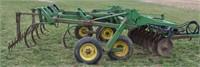 Farm Retirement Online Auction