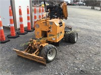 APRIL 17TH ONLINE CONSIGNMENT AUCTION - BIDDING OPEN