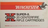 Online Guns/Ammo - 4/14/21 - 2748 Cultra Rd Conway, SC