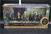 04.10.2021 Online Toys & More Auction