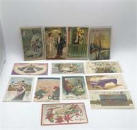 Antique & Collectibles ONLINE Auction #170