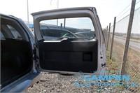 Varebil, Suzuki Grand Vitara, 1,9 D Van MOMSFRI