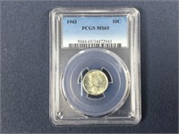 SINGLE COLLECTOR, SILVER, COINS ONLINE