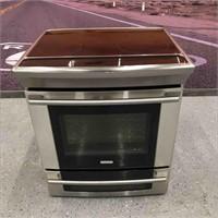 Online Auction Kitchen Appliance April 7 2021