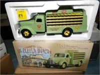Harry's April 12, 2021 Online Toy Auction