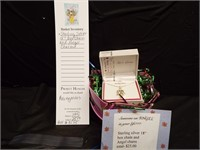 PROJECT HUNGER EASTER BASKET EXTRAVAGANZA 2021