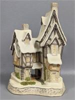 April Multi Estate Online Auction