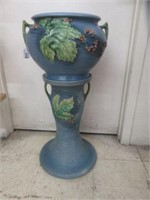 KYLE FOSTER N. DALLAS ESTATE AUCTION FRIDAY APRIL 9TH