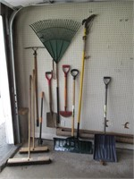 Hand Tools / Outils