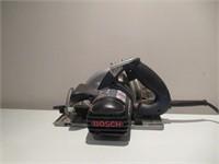"""Bosch Circular Saw / Scie circulaire 7 1/4"""""""